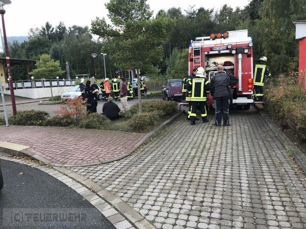 Feueralarm vom 25.09.2017  |  FF Coppenbrügge (2017)