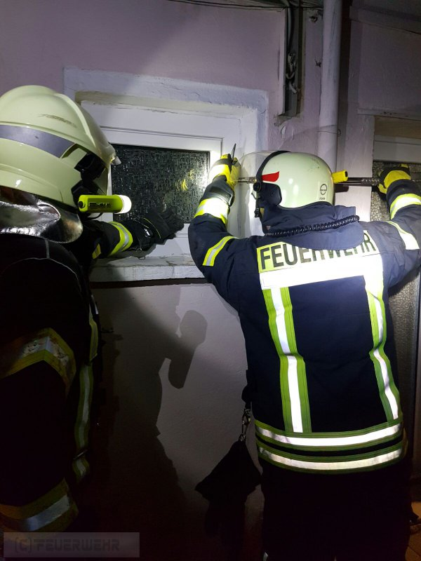 Hilfeleistung vom 20.12.2016  |  FF Coppenbrügge (2016)